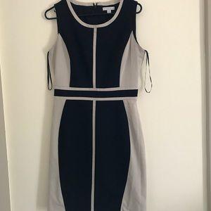 New York & CO Business Dress